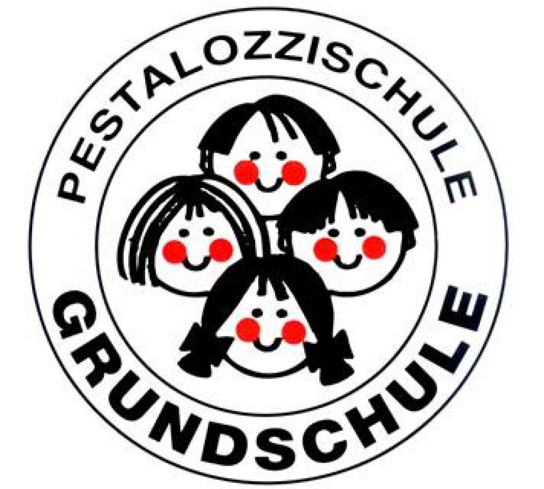 Pestalozzi Grundschule Gemünden