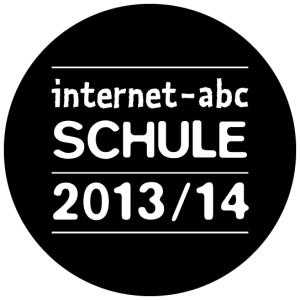 ABC_Zertifi_20110926