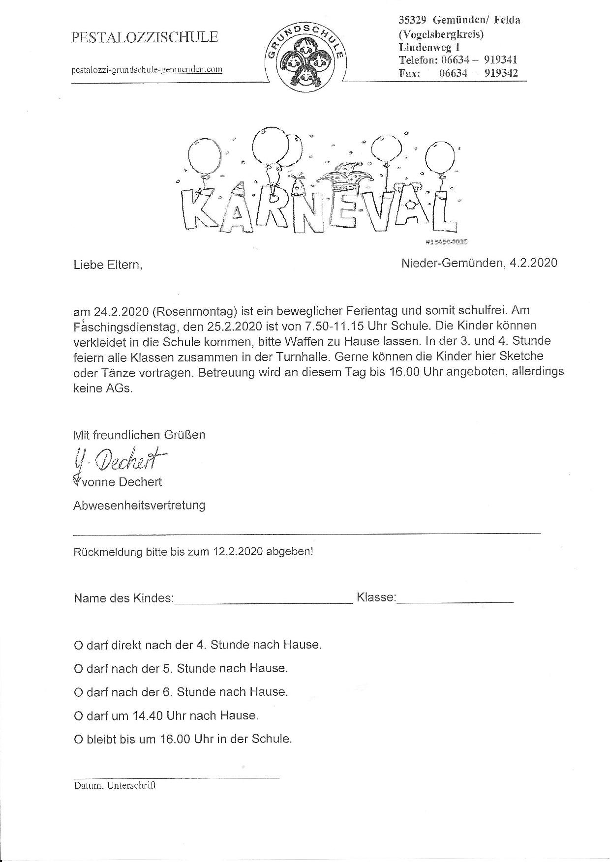Elternbriefe 02 2020-003